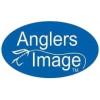 Anglers Image