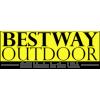 Bestway Outdoors