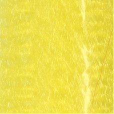 Матеріал для крила стримеров Bestway Unique Hair, жовтий (YELLOW)