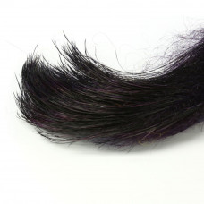 Щетина кабана CTFC Extra Long Wild Boar Bristle, пурпурна (Purple)