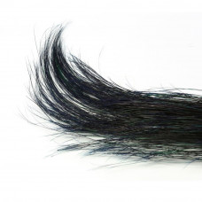Щетина кабана CTFC Extra Long Wild Boar Bristle, блакитна (SD Blue)