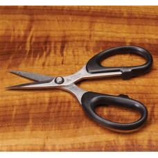 Ножиці Dr Slick 5 Synthetics Scissor