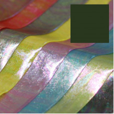 Плівка для тіла UV Chewee Skin, чорна (UV BLACK)