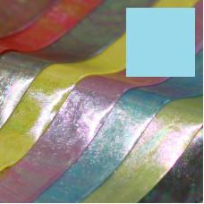 Плівка для тіла UV Chewee Skin, блакитна (UV BLUE)
