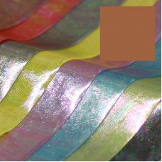 Плівка для тіла UV Chewee Skin, коричнева (UV BROWN)