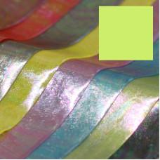 Плівка для тіла UV Chewee Skin, шартрез (UV CHARTREUSE)