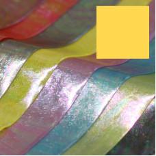 Плівка для тіла UV Chewee Skin, кремова (UV CREAM)