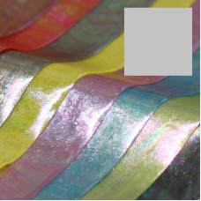 Плівка для тіла UV Chewee Skin, сіра (UV GRAY)