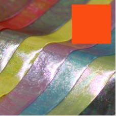 Плівка для тіла UV Chewee Skin, помаранчева (UV ORANGE)