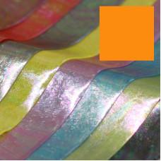 Плівка для тіла UV Chewee Skin, персикова (UV PEACH)