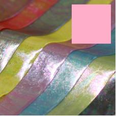 Плівка для тіла UV Chewee Skin, рожева (UV PINK)