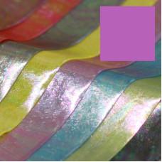 Плівка для тіла UV Chewee Skin, пурпурна (UV PURPLE)