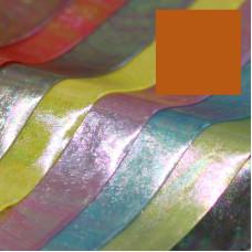 Плівка для тіла UV Chewee Skin, іржава (UV RUST)