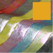 Плівка для тіла UV Chewee Skin, тан (UV TAN)