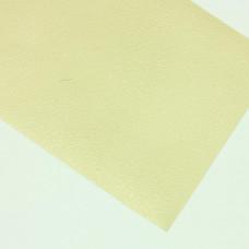 Плівка для спинок і тіла D's Flies Dura Skin, бежева (BEIGE)