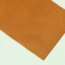 Плівка для спинок і тіла D's Flies Dura Skin, коричнева (BROWN)