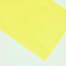 Плівка для спинок і тіла D's Flies Dura Skin, золотисто-жовта (GOLDEN YELLOW)