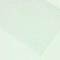 Плівка для спинок і тіла D's Flies Dura Skin, світло-сіра (LT DUN)