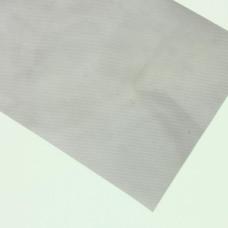 Плівка для спинок і тіла D's Flies Dura Skin, сіра (MEDIUM DUN)