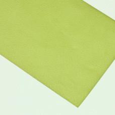 Плівка для спинок і тіла D's Flies Dura Skin, оливкова (OLIVE)