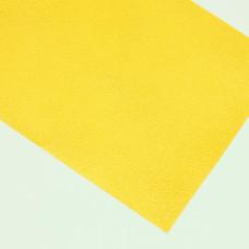 Плівка для спинок і тіла D's Flies Dura Skin, помаранчева (ORANGE)