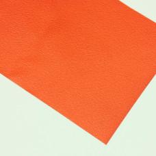 Плівка для спинок і тіла D's Flies Dura Skin, червона (RED)