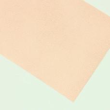 Плівка для спинок і тіла D's Flies Dura Skin, блідо-рожева (SHELL PINK)