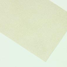 Плівка для спинок і тіла D's Flies Dura Skin, тан (TAN)