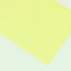 Плівка для спинок і тіла D's Flies Dura Skin, жовта (YELLOW)