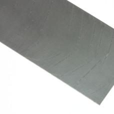 Плівка для спинок і тіла D's Flies Fino Skin, сіра (GREY)