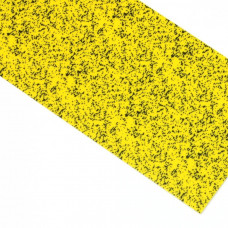 Плівка для спинок і тіла D's Flies Fino Skin, жовта плямиста (MOTTLED YELLOW)