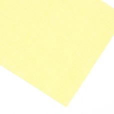 Матеріал для крил D's Flyes Web Wing, жовтий (HOPPER YELLOW)