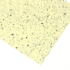 Матеріал для крил D's Flyes Web Wing, плямистий жовтий (MOTTLED HOPPER YELLOW)