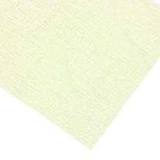 Матеріал для крил D's Flyes Web Wing, оливковий (OLIVE)