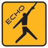 Echo Fly Fishing