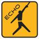 Echo для Нахлиста в мазині Нахлистовий рибальский магазин Lucky Flies