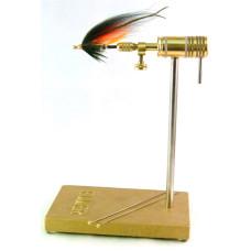 Верстат для в'язання мушок на трубках Eumer Tube Vise
