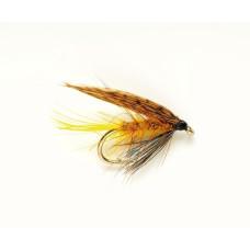 Мокра мушка Invicta, розмір 12