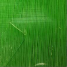 Матеріал для крила  стримерів Just Add H2O Flat 'N Fine, оливковий (OLIVE)