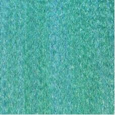 Матеріал для крила  стримерів Just Add H2O Frizz Fibre, синьо-зелений (AQUAMARINE)