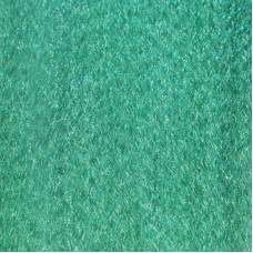 Матеріал для крила  стримерів Just Add H2O Frizz Fibre, темно-зелений (DARK GREEN)