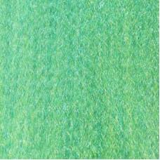 Матеріал для крила  стримерів Just Add H2O Frizz Fibre, зелений (GREEN)
