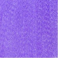 Матеріал для крила  стримерів Just Add H2O Frizz Fibre, пурпурний (PURPLE)