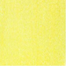 Матеріал для крила  стримерів Just Add H2O Frizz Fibre, жовтий (YELLOW)