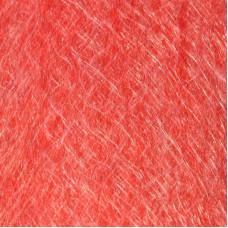 Матеріал для крила  стримерів Just Add H2O Mirror Image, колір криваво червоний (BLOOD RED)