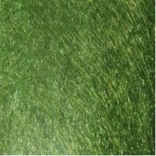 Матеріал для крила  стримерів Just Add H2O Mirror Image, колір оливковий (OLIVE)
