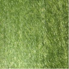 Матеріал для крила  стримерів Just Add H2O Mirror Image, колір жовтувато оливковий (WILD OLIVE)