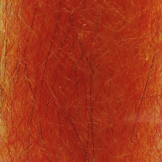 Стримерний матеріал Just Add H2O Steve Farrar SF Blend, колір яскраво помаранчевий (Golden Hot Orange)