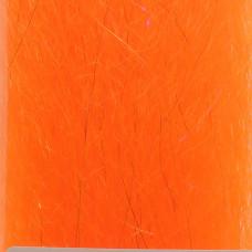 Стримерний матеріал Just Add H2O Steve Farrar SF Blend, колір флуо помаранчевий (Fluorecent Orange) Купити за 198 грн.