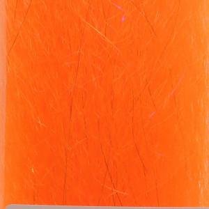 Стримерний матеріал Just Add H2O Steve Farrar SF Blend, колір флуо помаранчевий (Fluorecent Orange)